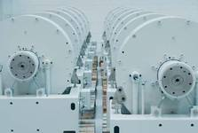 automotive test systems elina technologies