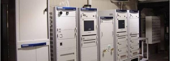 Automotive Test Systems Elina Technologies Ltd